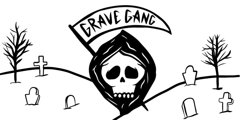 collections/GRAVE_GANG_Merch_Store_Banner_White_2.jpg