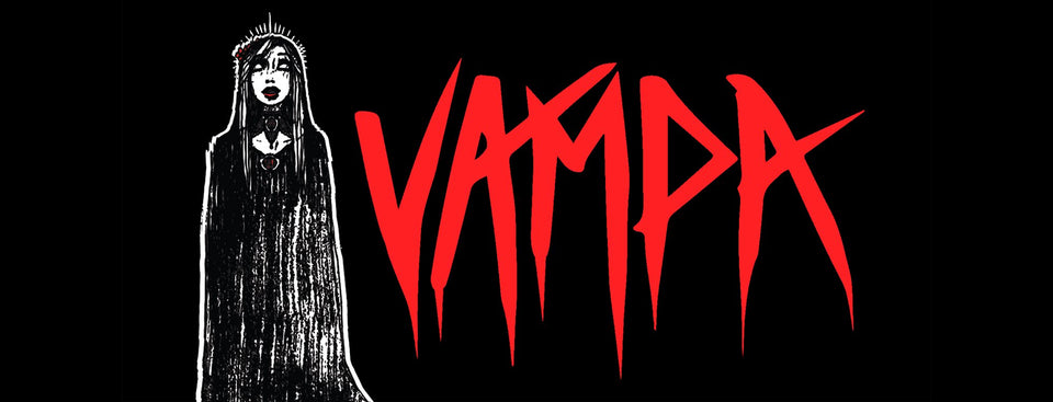 collections/Vampa_merch_store_banner_2000px.jpg