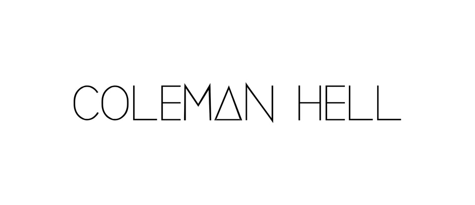 collections/coleman-hell-header.jpg