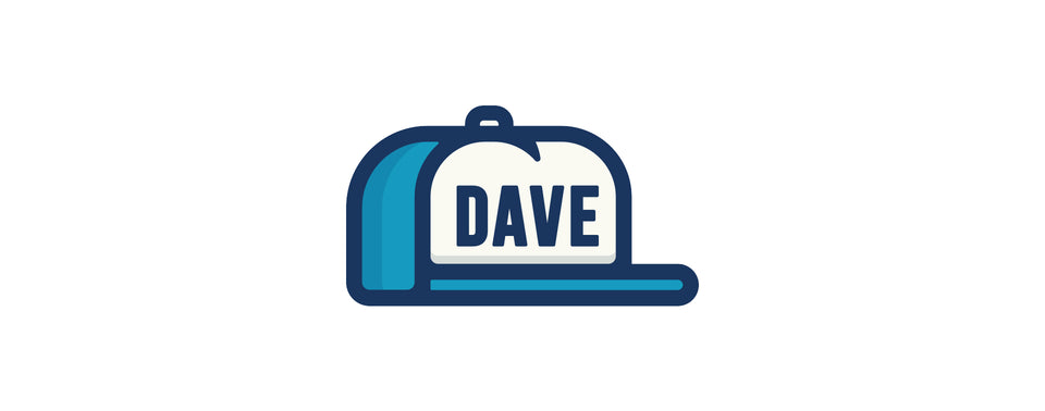 collections/dave-header.jpg