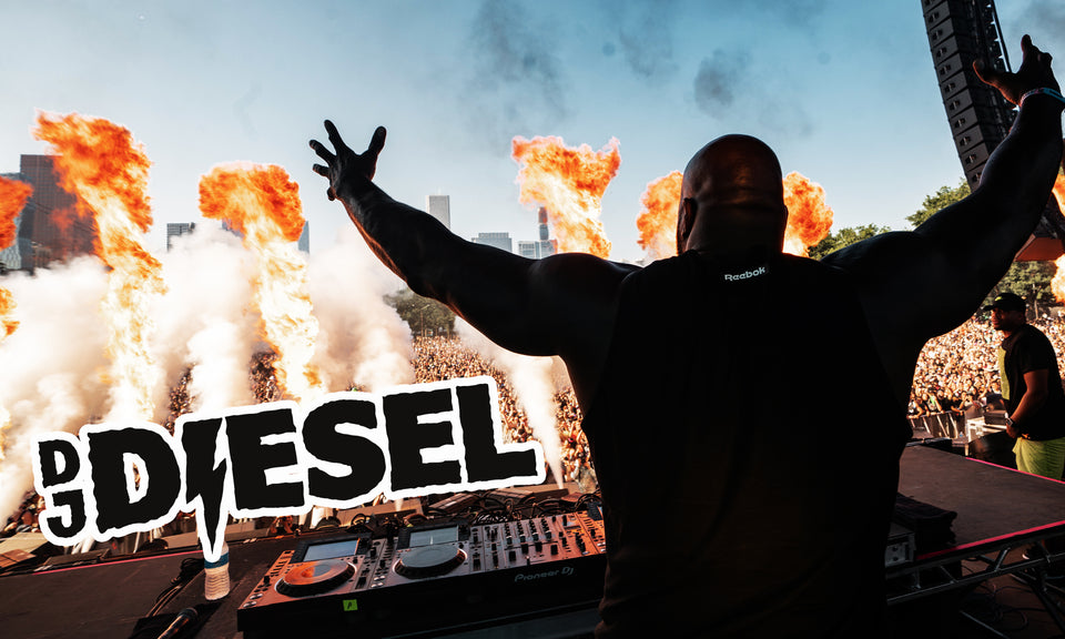 collections/dj-diesel-store-header.jpg