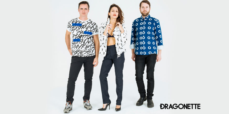 collections/dragonette-header.jpg