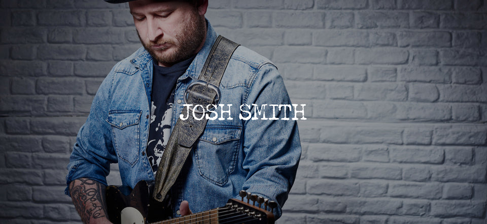 collections/josh-smith-store-header.jpg