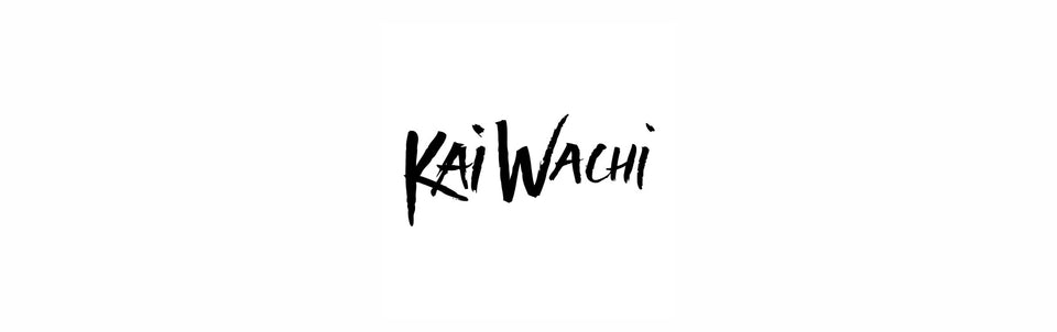 collections/kaiwachi-header.jpg