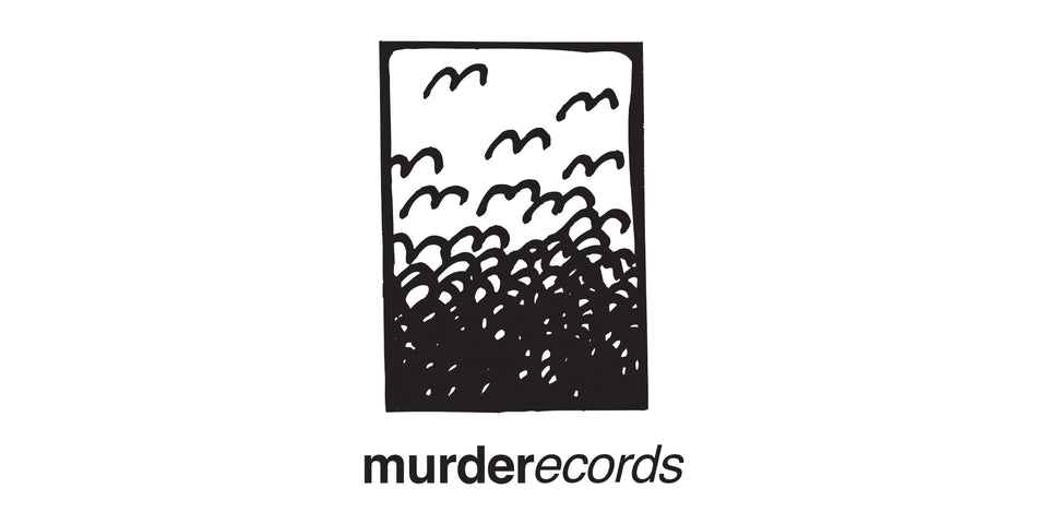 collections/murderrecords-header.jpg
