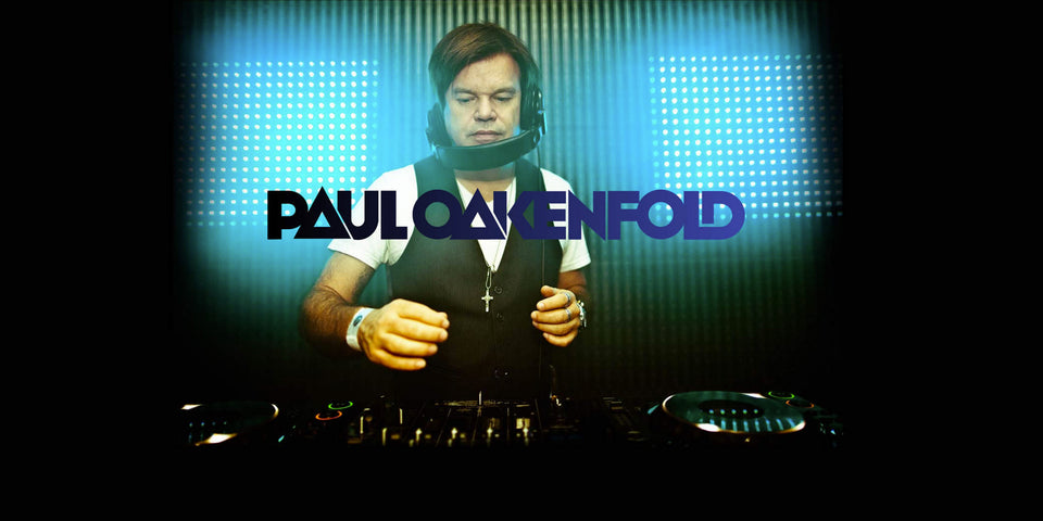 collections/oakenfold-header.jpg