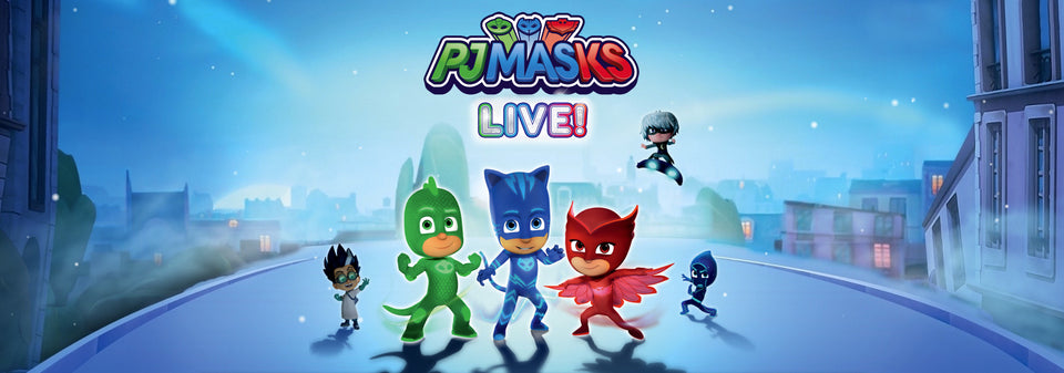 collections/pj_masks_store_header.jpg