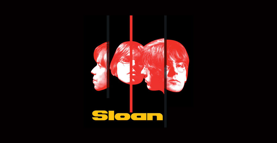 collections/sloan-header.jpg