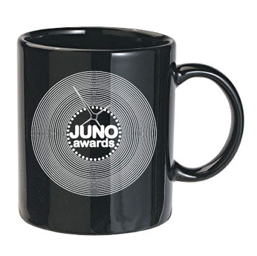 THE JUNO AWARDS 1978 Revival Mug