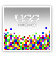 USS Advanced Basics CD