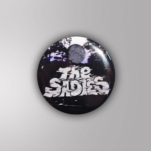 THE SADIES -Moon- Pin