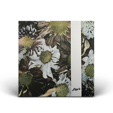 Protest the Hero - Kezia X Boxset - Limited Collectors Edition
