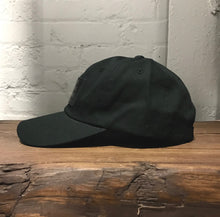 KT8 Apparel - The Dad Hat
