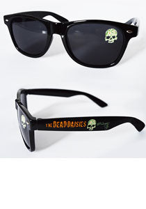 The Dead Daisies Sunglasses