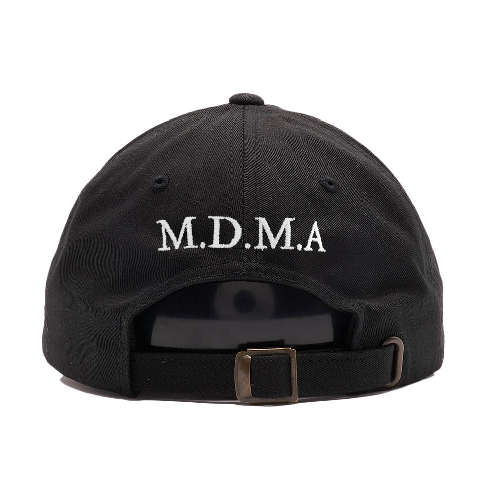 Al Ross - MDMA - Dad Hat