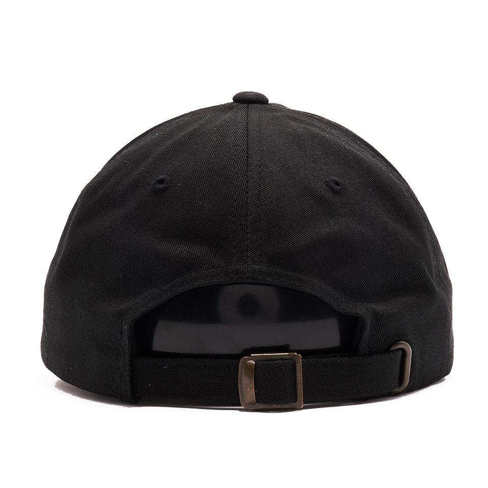 Black Label - Double - Dad Hat