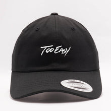 Cheat Codes - Too Easy Dad Hat