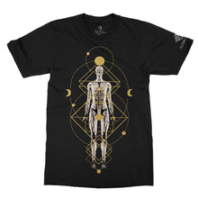 EA Cosmic Alignment T-Shirt