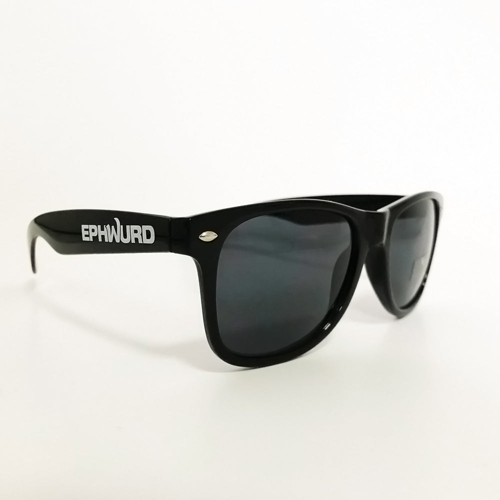 Ephwurd Sunglasses