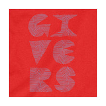 GIVERS - Movin' On Deluxe Bundle