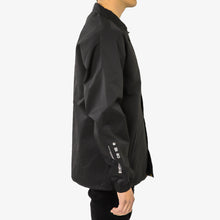 TWONK - Windbreaker Jacket