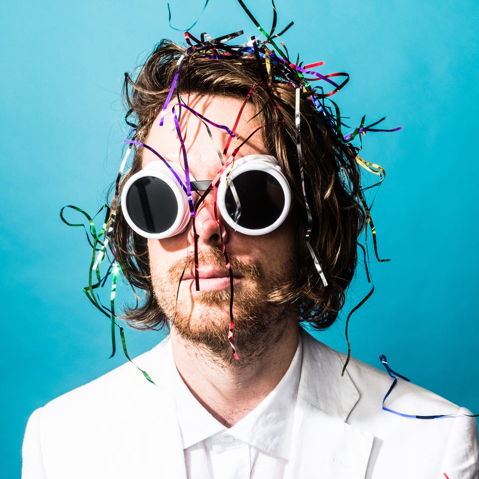jeremy messersmith - Late Stage Capitalism - One Percenter Bundle