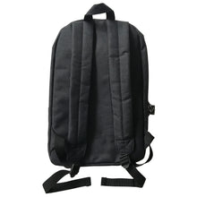 NSDR - Backpack