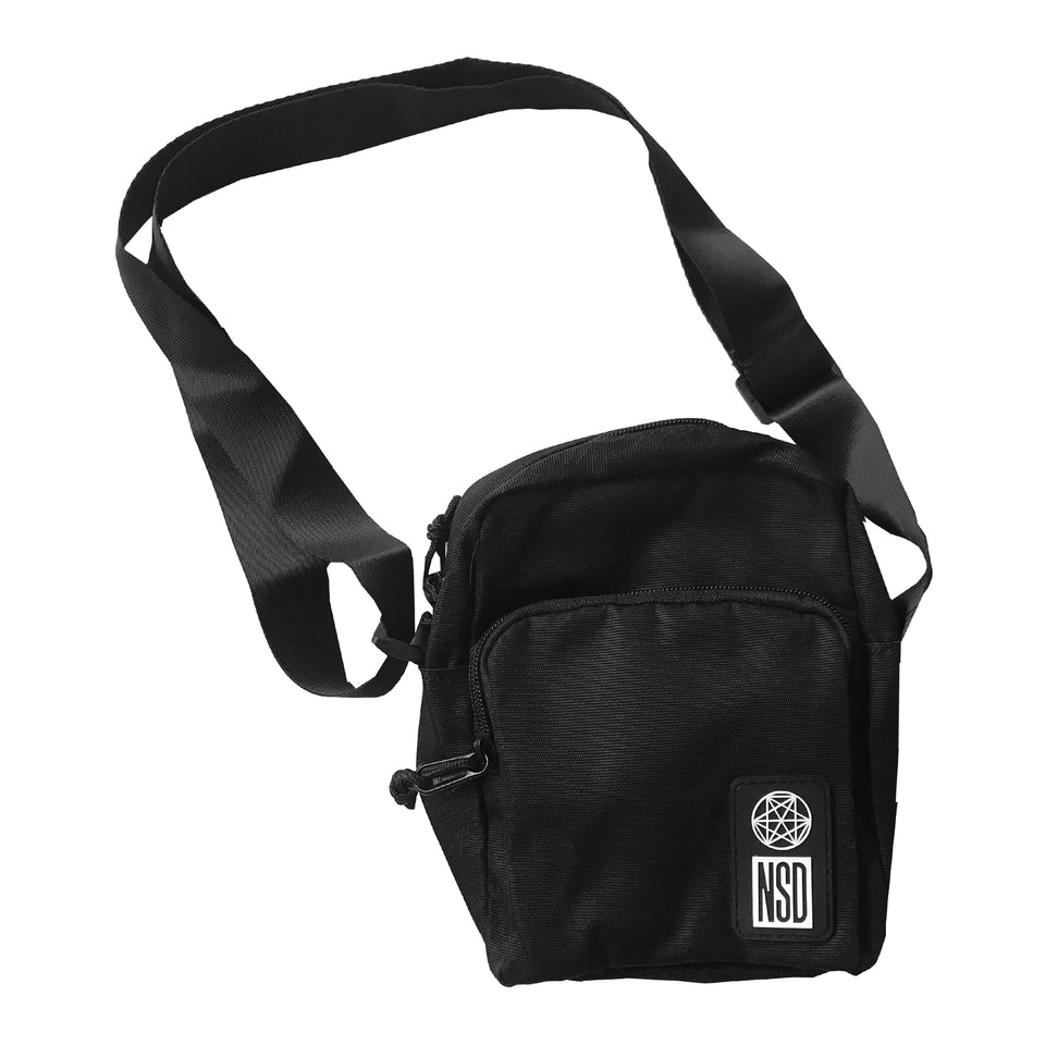 NSDR - Shoulder Bag