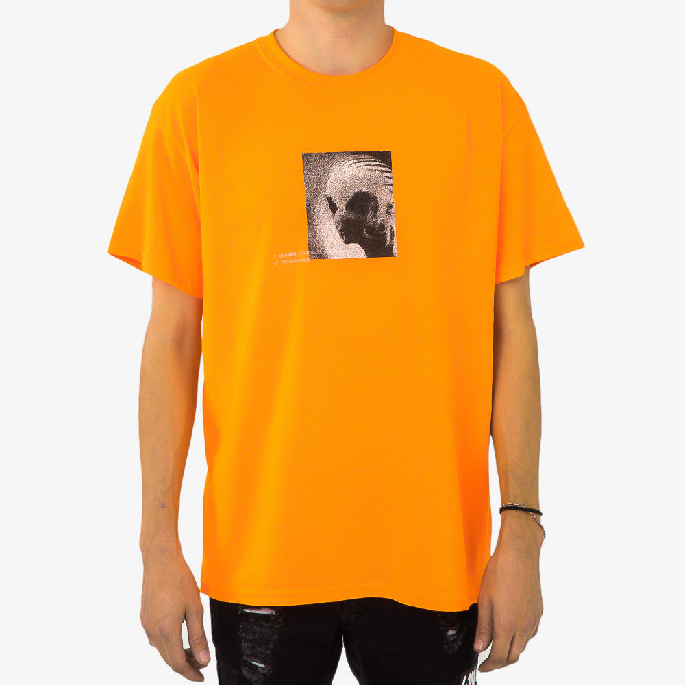PRE ORDER - TWONK - Generation Orange Tee