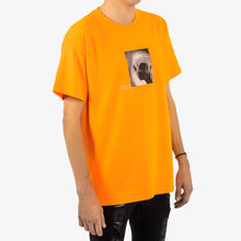 TWONK - Generation Orange Tee