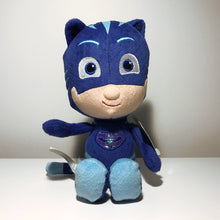 PJ Masks - Catboy Plush Toy