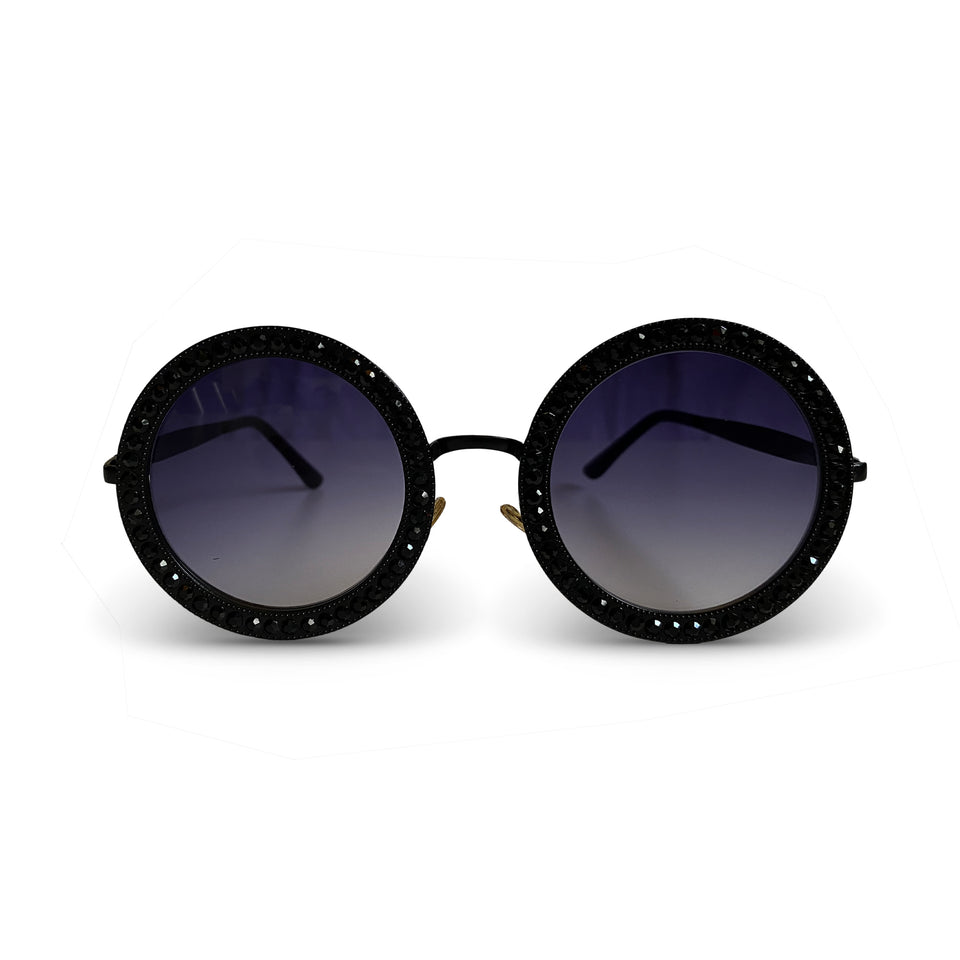 Riot Ten - Hype Or Die - Signature Sunglasses