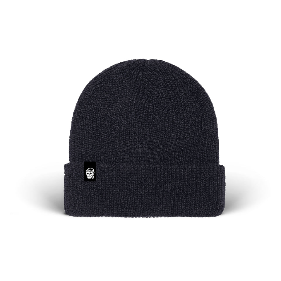 SonReal - Best Fitting Beanie In The World