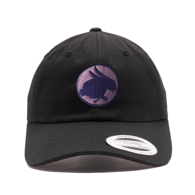 THE BIRTHDAY MASSACRE - Logo - Dad Hat