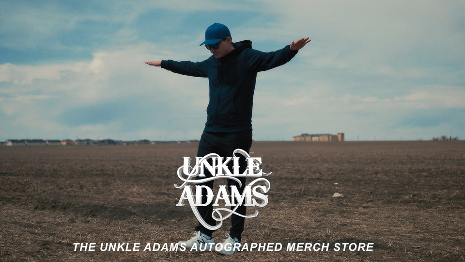 collections/UNKLE-ADAMS-HEADER.jpg