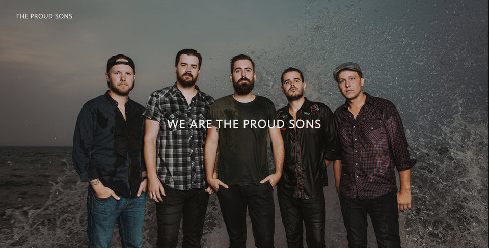 collections/proud-sons-merch-shirt-store-header.jpg