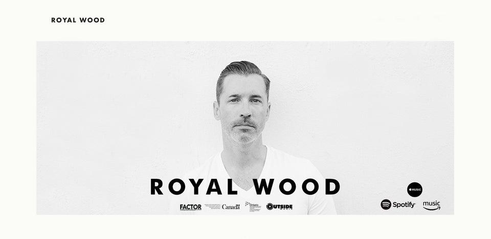 collections/royal-wood-header.jpg