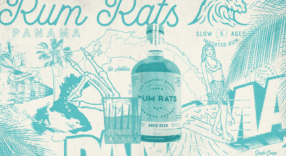 collections/rum-rats-header.jpg