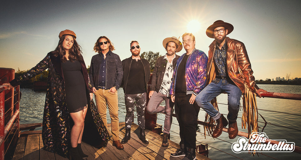 collections/strumbellas-header_192c868f-d99b-4df9-9bbc-f89360443f95.jpg