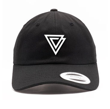 2016 VELD Dad Hat