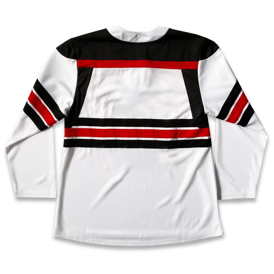 PRE ORDER - The Glorious Sons - Hockey Jersey