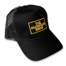The Glorious Sons - Trucker Hat