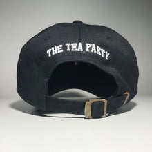 The Tea Party - TTP - Dad Hat