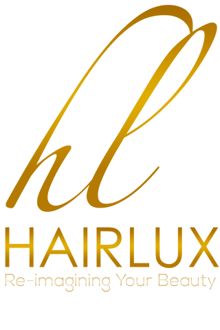 HairLux Argan Oil Products – Hair Sessions, Inc