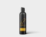Hydrating Argan Oil Conditioner