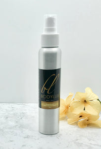 Magnifiscent Body, Room & Linen Mist