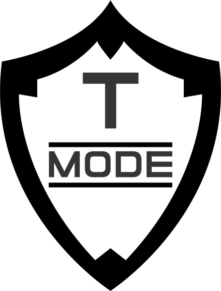 T MODE 12 WEEK TRANSFORMATION SYSTEM | T MODE 12 HAFTALIK DEĞİŞİM SİSTEMİ