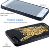 Hard Rock Cafe Rock 'n' Roll Hand iPhone Case