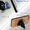 Love Wood Phone Case offers Screen Protector or Car Mount - iProductsUS