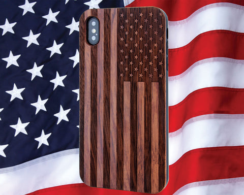 Personalized Military Phone Cases for Apple iPhone  and Samsung Galaxy Phones.